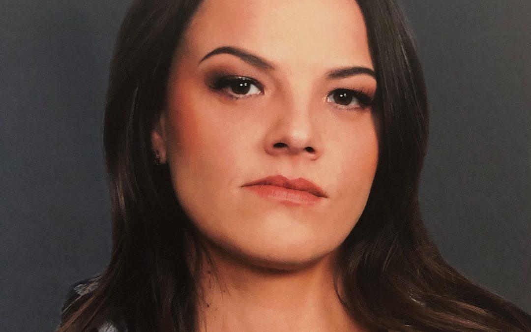 Megan Gurule