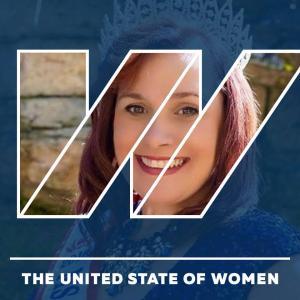 Annie United State of Women