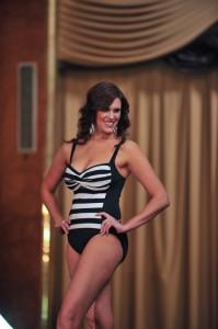 Mandy photo fitness